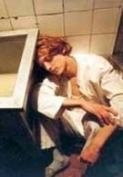 Разговор с человеком из шкафа (1993)