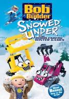 Боб-строитель: Занесенные снегом (2004)