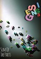 Genesis: Части целого (2014)