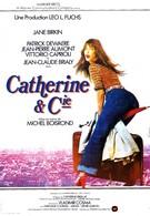 Катрин и Ко (1975)