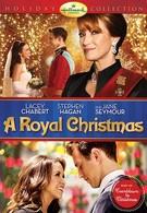 Королевское Рождество (2014)