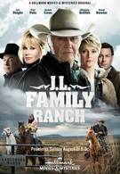 Семейная Ферма (2016)