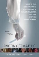 Немыслимый (2008)
