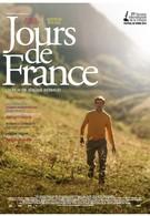 Дни Франции (2016)