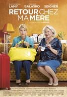 Возвращение к матери (2016)