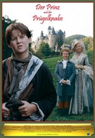 Невоспитанный принц и мальчик для порки (1994)