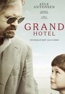 Гранд отель (2016)