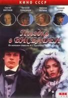 Поездка в Висбаден (1989)