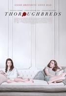 Чистокровные (2017)