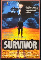 Выживший (1987)