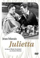 Жюльетта (1953)