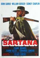 Если встретился с Сартаной, молись о смерти (1968)