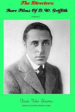 Постер фильма Улица грез (1921)