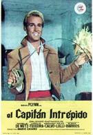 Знак Зорро (1963)