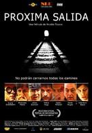 Следующий выходной (2004)