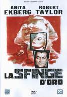 Золотой сфинкс (1967)