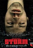 Шторм (2005)