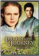 Долгий путь (2005)