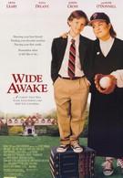 Пробуждение (1998)