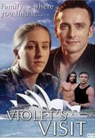 Визит Виолетты (1997)