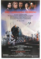 Перевал Кассандры (1976)