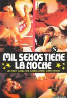 Ночь тысячи наслаждений (1984)