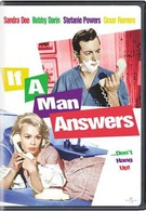 Если отвечает мужчина (1962)