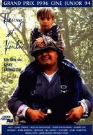 Генри и Верлин (1996)
