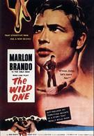 Дикарь (1953)
