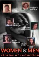 Женщины и мужчины: Истории соблазнений (1990)