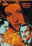 Романс в миноре (1943)