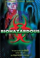Биологически опасный (2001)