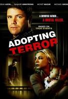 Принятие террора (2012)