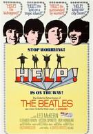 На помощь! (1965)