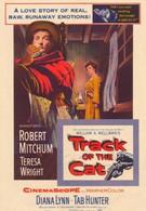След кота (1954)