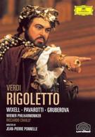 Риголетто (1982)