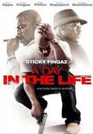 День как жизнь (2007)
