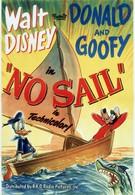 Без паруса (1945)