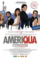 АмериКа (2013)