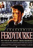 Фердидурка (1991)