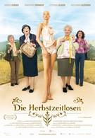 Поздние цветы (2006)