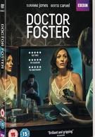 Доктор Фостер (2015)