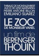 Зоопарк месье Ванеля (2014)
