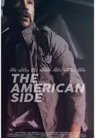 Американская сторона (2016)