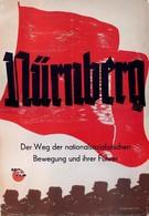 Нюрнберг: Его урок сегодня (1948)
