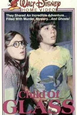 Постер фильма Ребенок из стекла (1978)