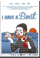 У меня есть лодка (2012)