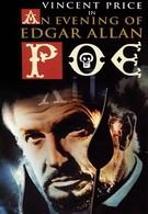 Вечер Эдгара Аллана По (1970)