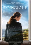 Корнуэль (2012)