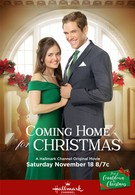 Домой на Рождество (2017)